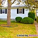 Lovely 2/1 in Desireable Edgewood/Shelby Bay - Edgewater, MD 21037