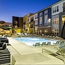 Westend Apartments - Denver, CO 80202