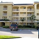 Beautiful 2/2 Condo with Waterfront Views and Dire - Cape Coral, FL 33990