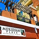 Meridian Place Apartment Homes - Northridge, California 91324