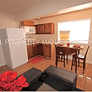 Studio Apartment with backyard - Grand Junction, CO 81501