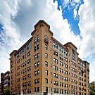 Coronado Apartments - Pittsburgh, PA 15232