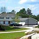 The Mews Apartments - Loganville, GA 30052