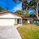 Great location 3 Bedroom 2 Bathroom Home is Saraso - Sarasota, FL 34231