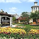 The Marquis At Lantana - Flower Mound, TX 75028