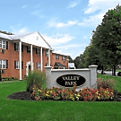 Valley Park - Bethlehem, PA 18018