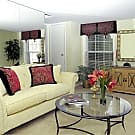 Walnut Grove Townhomes - Essex, Maryland 21221