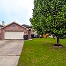 SPACIOUS 3 BEDROOM IN SUNRISE RANCH NEAR THE LAKE! - Montgomery, TX 77316
