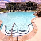 1 br, 1 bath Apartment - 6831 Alamo Pkwy - San Antonio, TX 78253