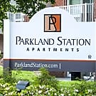 Parkland Station Apartments - District Heights, MD 20747