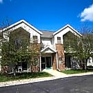 Two Bedroom Apartments At Quarry Ridge avail 6/1 - Madison, WI 53711