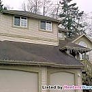 Darlington Area Rental 5bedrooms - Everett, WA 98203