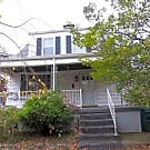 Historic Wallace Woods - Rent with Option to Buy! - Covington, KY 41014