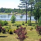 Forest River Apartments - Gadsden, AL 35903