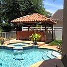Stunning 5/4  house with pool + office in... - Miramar, FL 33027