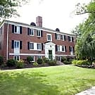 AZ Management- Shaker Square - Shaker Heights, OH 44120