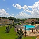 The Westcott Apartments - Tallahassee, FL 32311