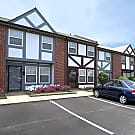 Armistead Townhomes - Hampton, VA 23666