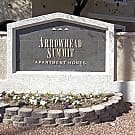 Arrowhead Summit - Glendale, AZ 85308
