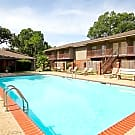 Carol Sue Apartments - Gretna, LA 70056