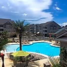 Colonnade at Eastern Shore Apartment Homes - Daphne, AL 36526