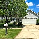 Enjoy Single Floor Living in Maineville! - Maineville, OH 45039
