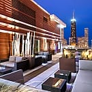 Chestnut Tower - Chicago, IL 60610