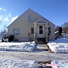 Great home with HUGE heated garage - Austin, MN 55912