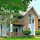 Hunters Hollow - Strongsville, OH 44149