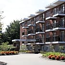 Highland House Apartments - Randolph, MA 02368