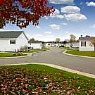 Kensington Meadows - Lansing, Michigan 48911