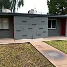 1 Bedroom 1 Bath - Tempe, AZ 85281