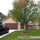 Spacious 4 Bed in Eagan! Available Now! - Eagan, MN 55123