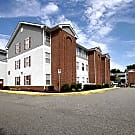 Chesapeake Crossing Senior Community - Chesapeake, Virginia 23324