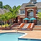 Colonial Grand at Research Park - Durham, NC 27703