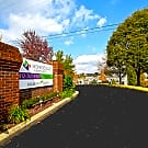 Belmont Ridge Apartments - Monroeville, PA 15146