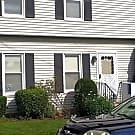 3BR, 2.5 BA Townhouse/condo - Waterbury, CT 06704