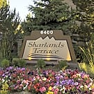Sharlands Terrace - Reno, NV 89523