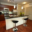 1172SqFt 2/2 In Oltorf / Riverside - Austin, TX 78741