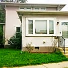 Spacious 2Bd In Central Brookhaven - Brookhaven, PA 19015