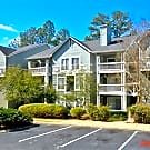 Grove Point - Norcross, GA 30093