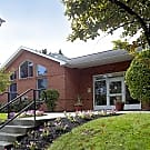 Perinton Manor Apartments - Fairport, New York 14450
