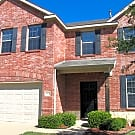STUNNING 2 STORY HOME IN VISTA WEST! - Fort Worth, TX 76108