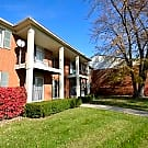 Riverstone Apartment Homes - Southfield, Michigan 48033