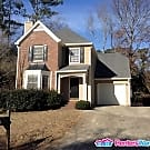 Stunning 3 beds home near Historic Marietta sq! - Marietta, GA 30064