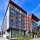 Astro Apartments - Seattle, WA 98109