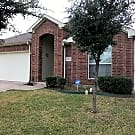 Like New Home in Everman ISD - Fort Worth, TX 76140