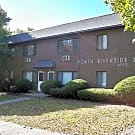North Riverside Apartments - Bristol, CT 06010