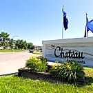 The Chateau - Bellevue, NE 68005