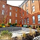 GG Green Senior Housing - Woodbury, NJ 08096